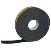 Tape Rolle neutral 15m lang 50x3mm