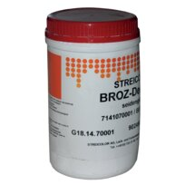 Bitzer paint green can 1kg G16.01.70001  910 269 04