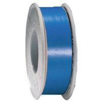 Coroplast Isolierband Rolle 10 m / 15 mm blau